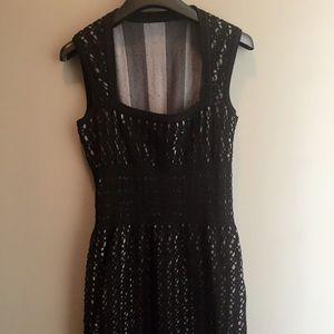 Alaia Dresses & Skirts - *FLASH SALE* Alaia signature LBD