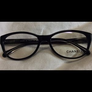 b35d1ba4648e CHANEL Accessories | Eyeglasses Or Sun Nwot Price Firm | Poshmark