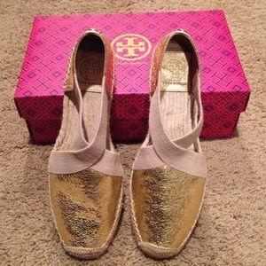f0d03bdbf4b Tory Burch Shoes - Tory Burch