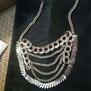 SALE SALE !!!  Beautiful necklace