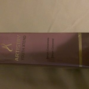 Artistry Youth Xtend Serum Concentate