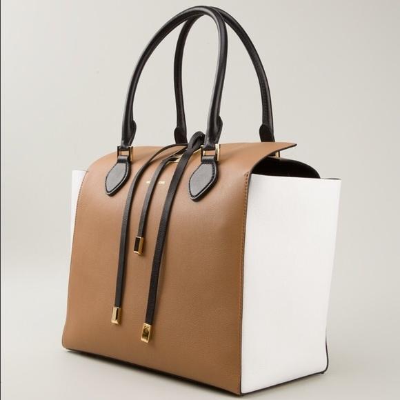 9b753a29d36a Buy ebay michael kors handbags   OFF68% Discounted