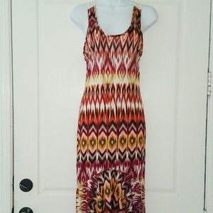 Urban Outfitters Dresses & Skirts - 💞SALE💞 Urban Outfitters Hi Lo Maxi Dress