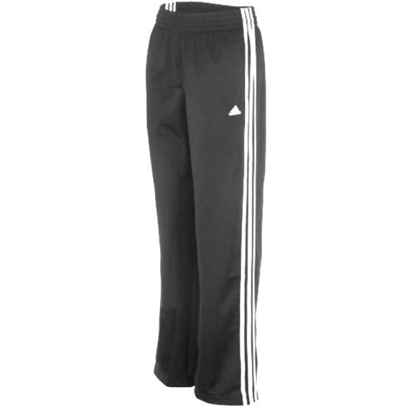 Susteen cómodo Sherlock Holmes  adidas Pants & Jumpsuits | Adidas 3 Stripe Baggy Sweatpants Elastic Waist  Bc | Poshmark
