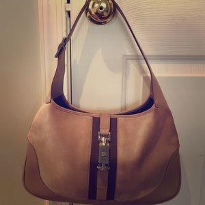 Host PickAuthentic Gucci Shoulder Bag