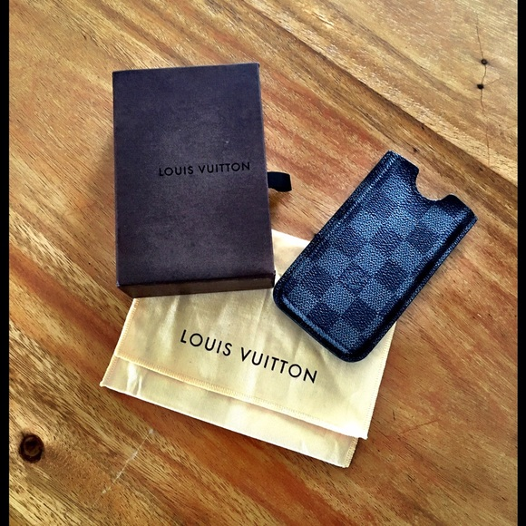 iphone 5s louis vuitton case 46 louis vuitton accessories louis vuitton leather 7191
