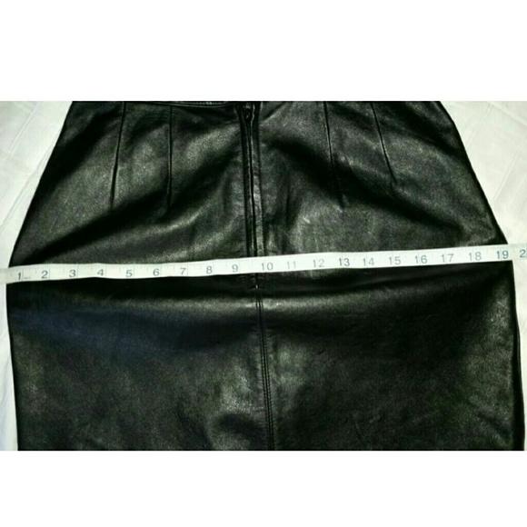 75 wilsons leather dresses skirts wilson s