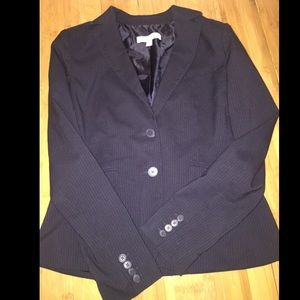 Other - NY&C blazer and pant dress suit