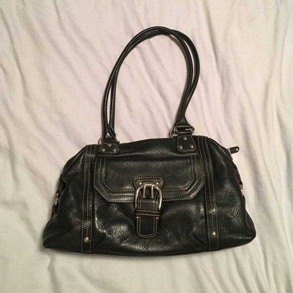 Gucci sling bags for women