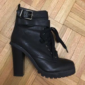 Kelsi Dagger Eva boot - black 37