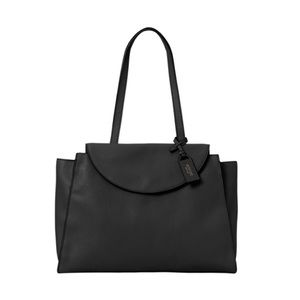 Kate Spade Saturday A Tote