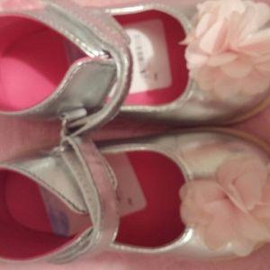 Other - Nordstrom rack toddler shoes