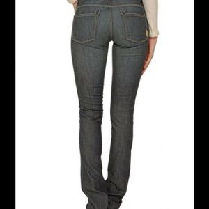 Rich & Skinny Denim - Rich and skinny  jeans sz27
