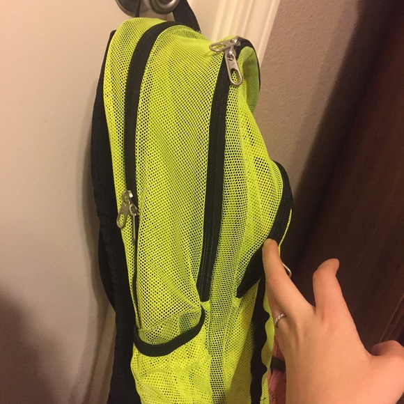 f89e4af268f6 nike backpacks lime green cheap   OFF46% The Largest Catalog Discounts