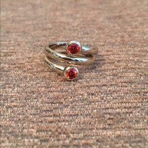 Sunahara Jewelry