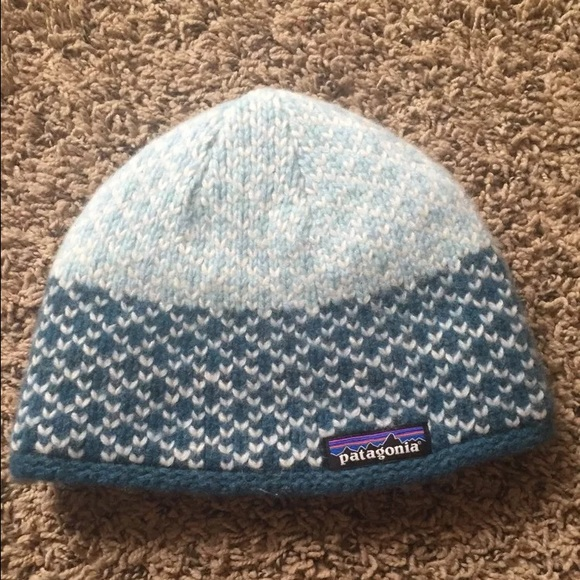 Patagonia Accessories - Women s Patagonia Hat 6bd1f6333