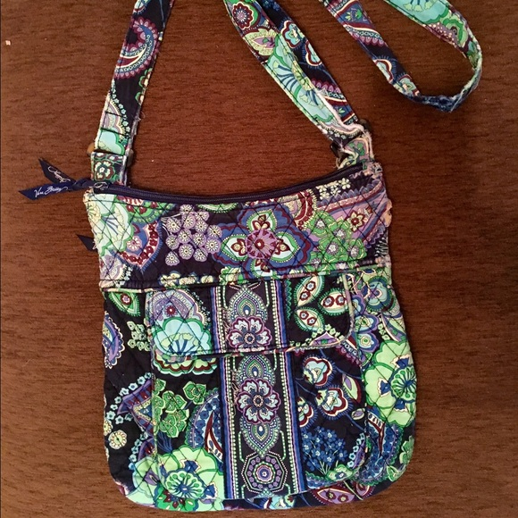 78 vera bradley handbags vera bradley crossbody