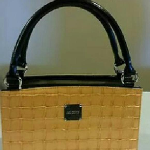 handbags chloe - 99% off Miche Handbags - Miche Chloe Bags from Shanna's closet on ...