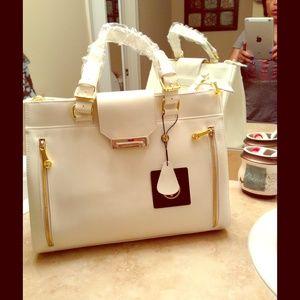 Handbags - Purse / Extra Photo