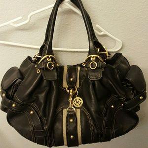 Juicy Couture Handbags - Juicy Couture Handbag