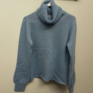 Burberry Sweaters - Burberry Sweater