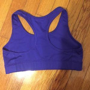 0b06e97080b19 Nike Intimates   Sleepwear - Nike Dri-Fit