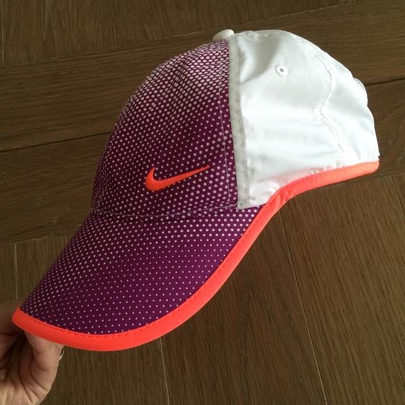 ... women s golf tennis hat. M 56b3900456b2d64c7e004936 1ec0c688956