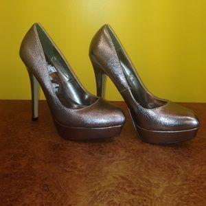 Shoes - Joey pumps . Size 7