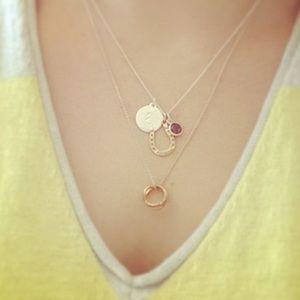 Stella & Dot Jewelry - ‼️Stella & Dot