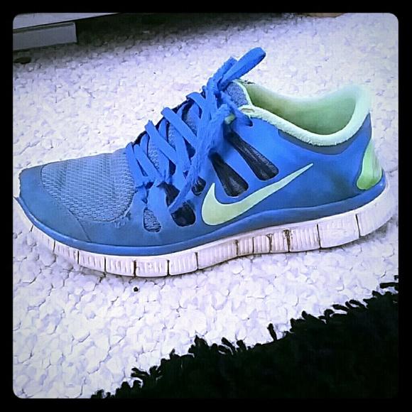 Nike fee runs 2a0e4380693e