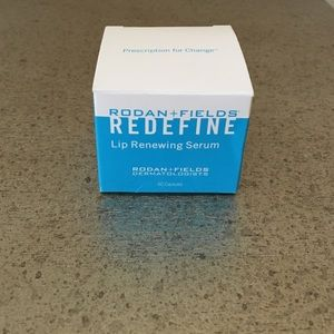 Other - Rodan + Fields Define Lip Renewing Serum. New.