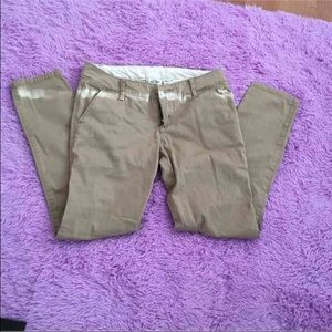 Abercrombie & Fitch Other - Abercrombie kids pants