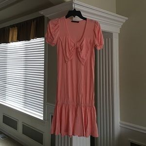 James & Joy Dresses & Skirts - James & Joy dress size XS