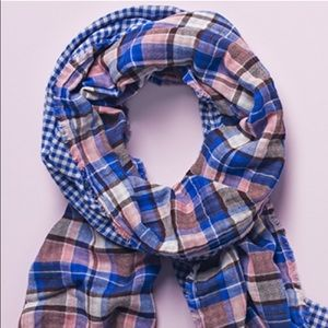 American Colors Accessories - American Colors scarf