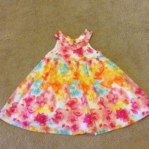 Crazy 8 summer dresses 2016