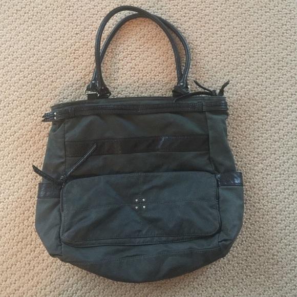 Converse Handbags - Converse purse. faeaaa23a6292