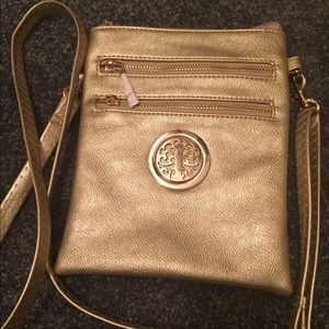 knock off designer hermes handbags prices