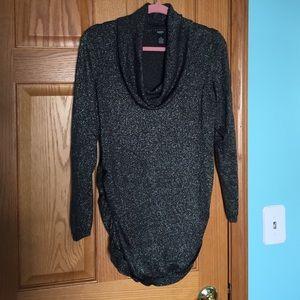 Alfani Sweaters - Alfani sweater