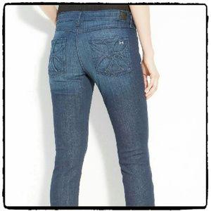 Habitual Denim - Habitual Blue Jeans