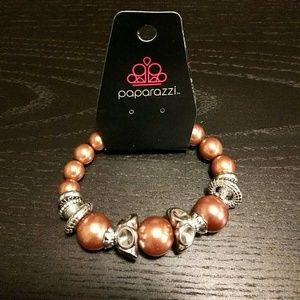 63 off paparazzi jewelry set of 3 paparazzi bracelets for Paparazzi jewelry wholesale prices