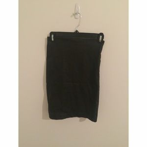 All saints skirt