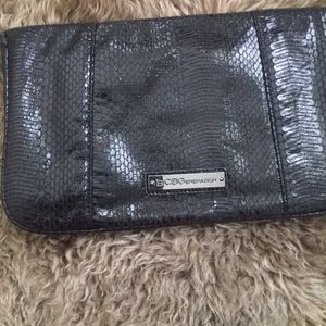 BCBG bag