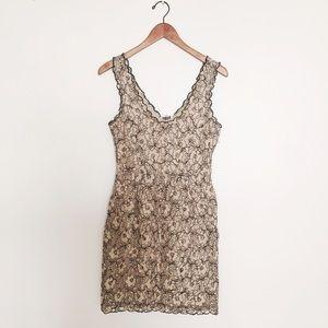 Brand New Lace Rori dress by Joie!