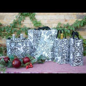 Handbags - Reusable bags
