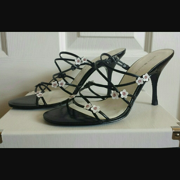 free shipping clearance Tommy Hilfiger strappy sandals buy cheap real shopping online free shipping NCO8X