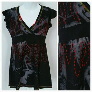 Tops - Urban Chic top NWT