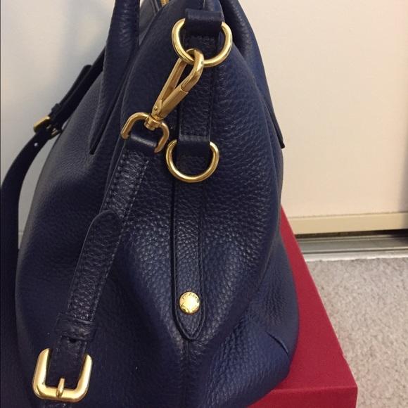 prada satchel saffiano - Prada - ??SOLD??Prada Vitello Daino Leather Convertible from Mel's ...