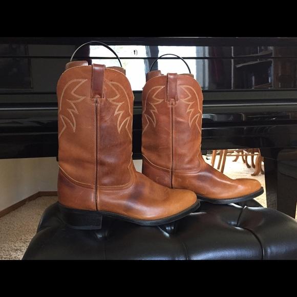 Durango Other - Durango cowboy boots