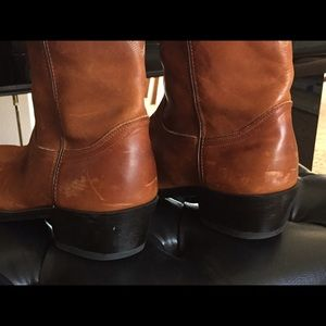 Durango Shoes - Durango cowboy boots