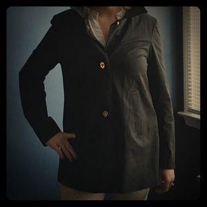 Michael Kors Lightweight coat